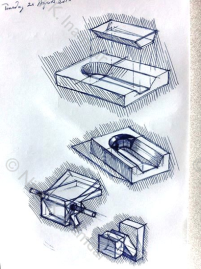 Studies (2012)