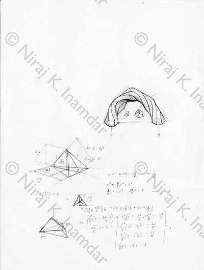 Geometria (2007)