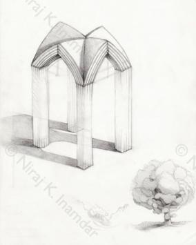 Canopy (2005)