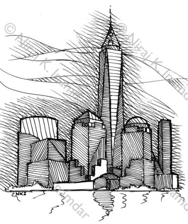WTC (2015)