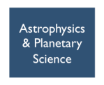 astrophysbutton