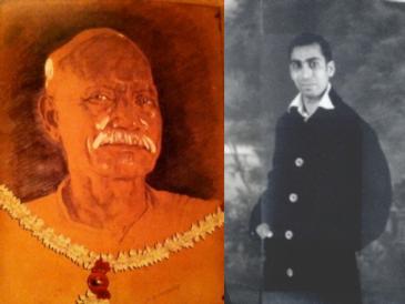 vinayak_kahandas