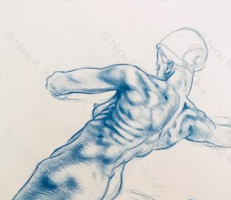 Study (2018)